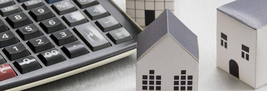 Transactions immobilières en Corrèze